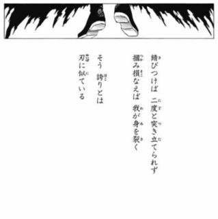 �A.jpg