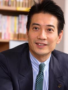 中谷先生.jpg